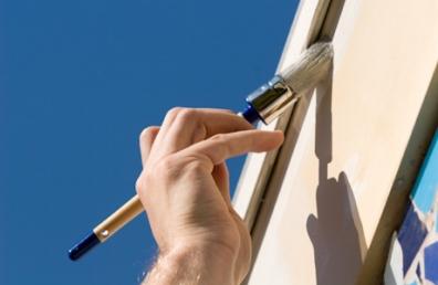 exterior-house-paint-11