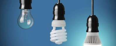 Which-Light-Bulbs-Are-the-Most-Efficient-740x300